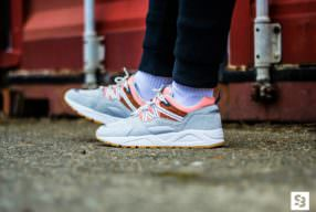10 e-shops pour trouver des sneakers stylées