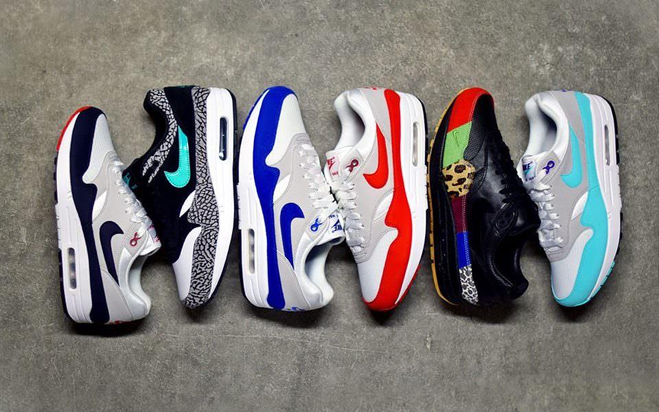 snkrs-sneakers