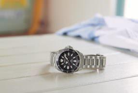 Acheter une montre Seiko : vos avis et conseils pour bien choisir