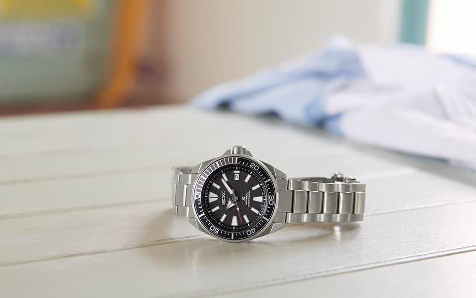 acheter-montre-seiko-avis