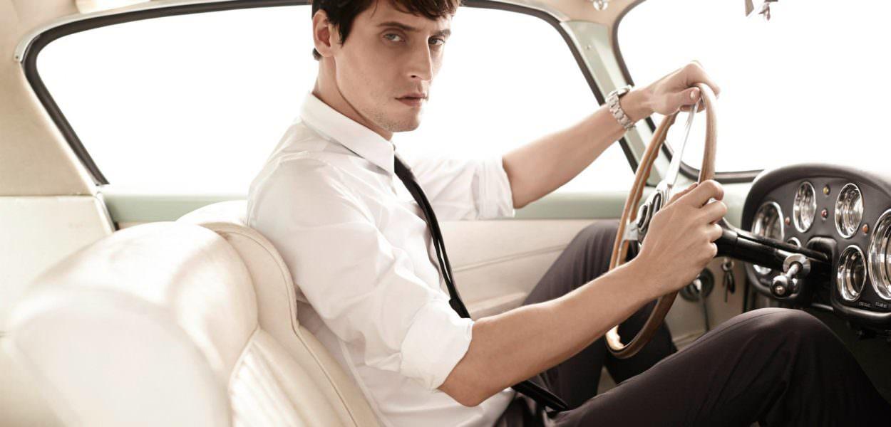chemise-blanche-qualite