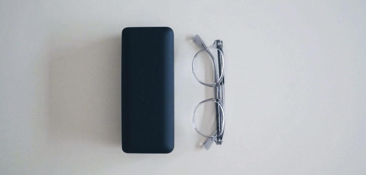 lunettes-homme-en-bois