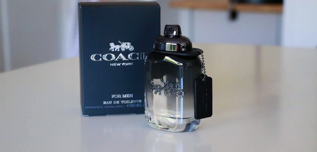 parfum-coach-for-men