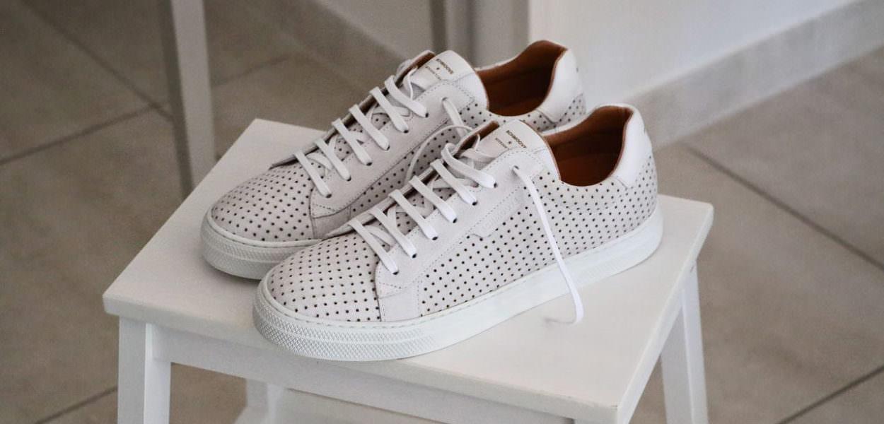sneakers-en-cuir-homme