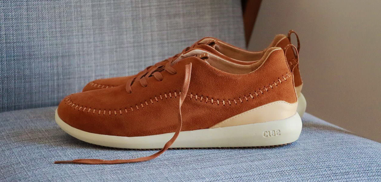 baskets-en-cuir-camel