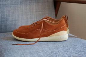 Sneakers Rialto Clae