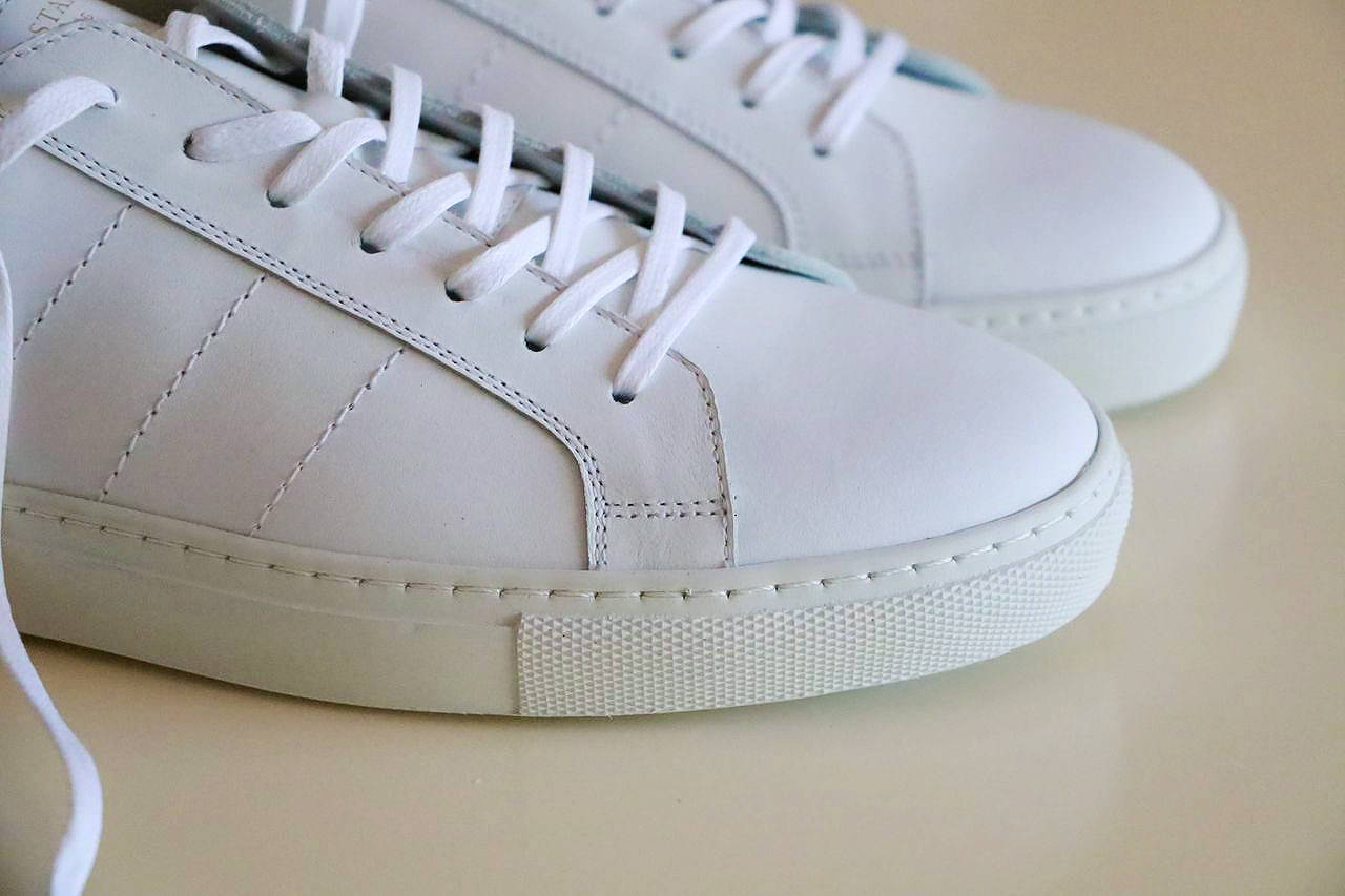Sneakers Maison Standards MS/001   Le