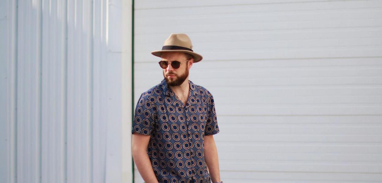 chemisette-pour-homme