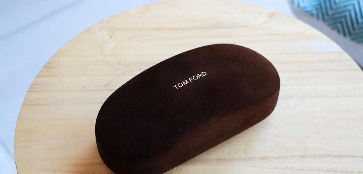 lunettes-de-soleil-tom-ford