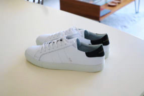 Sneakers Maison Standards MS/001