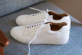 Sneakers Velasca Milano
