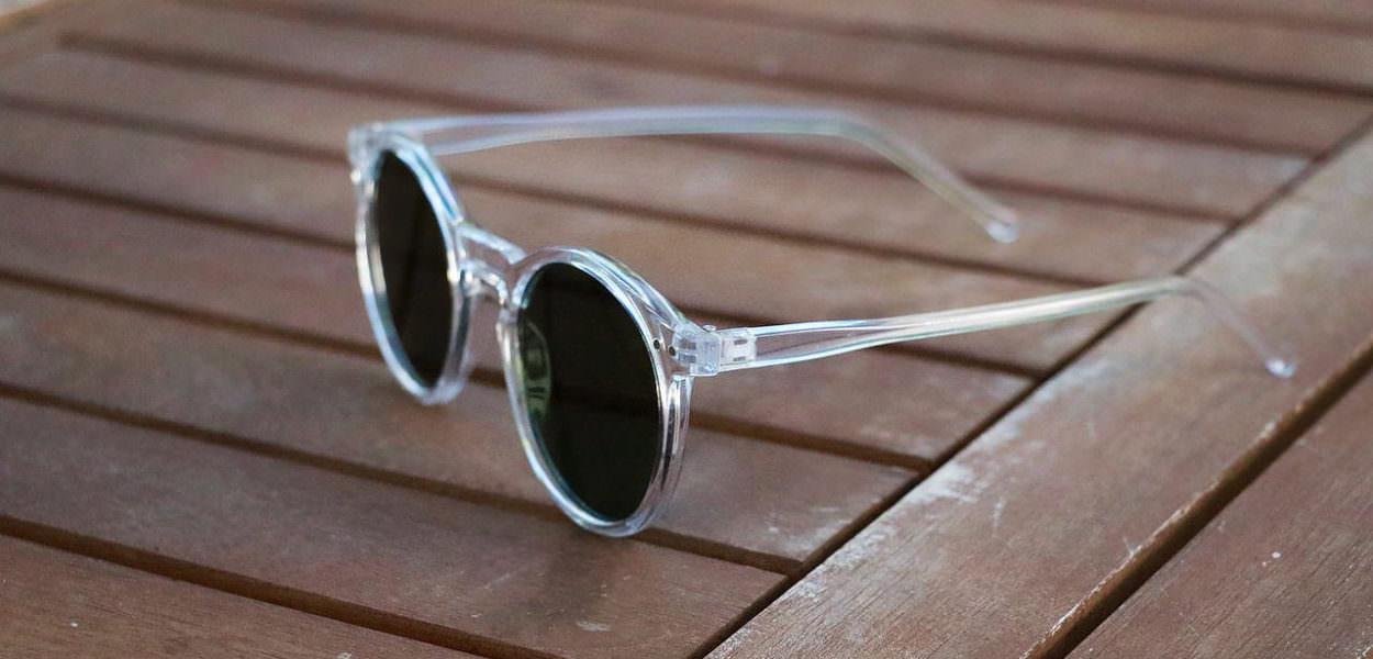 lunettes-pour-homme-pas-cher