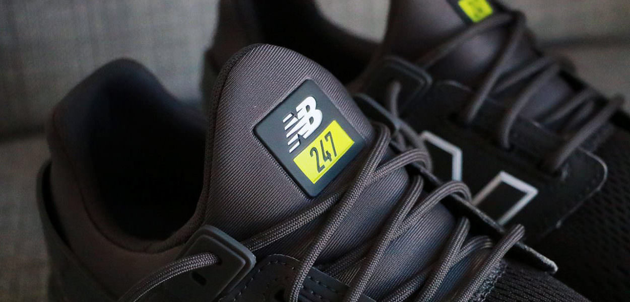 the-new-247-newbalance