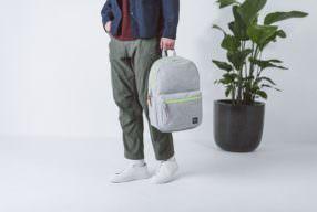 10 sacs à dos stylés pour la rentrée