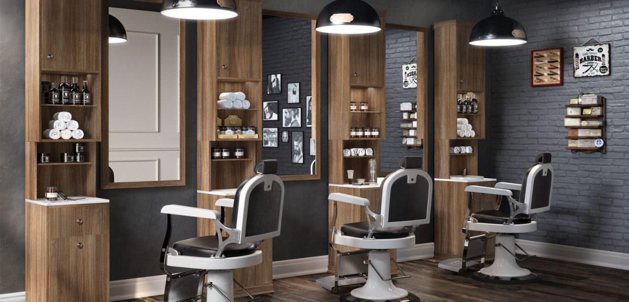 salon-de-coiffure-homme