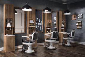 LeCiseau : réserver un coiffeur à -50% en dernière minute