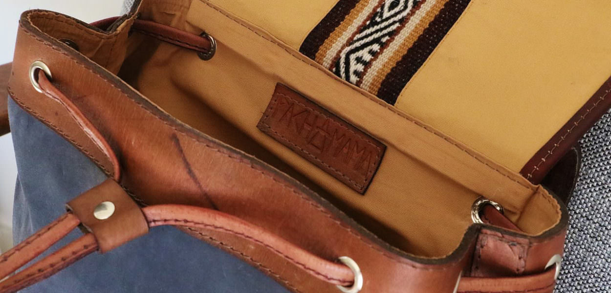 backpack-pachamama
