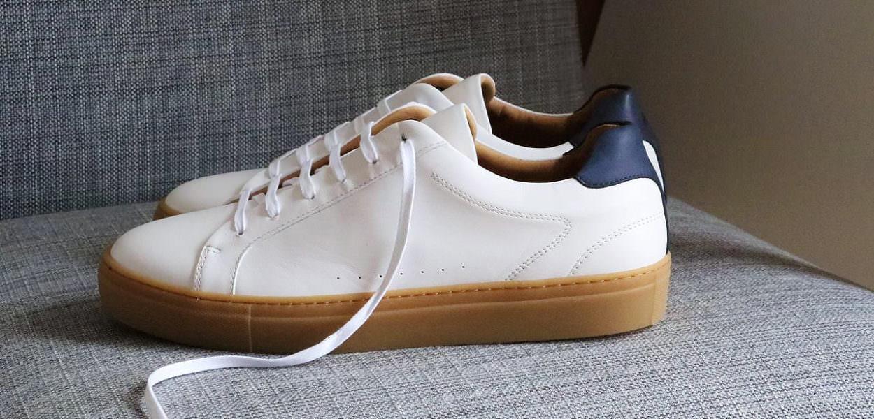 baskets-semelle-marron