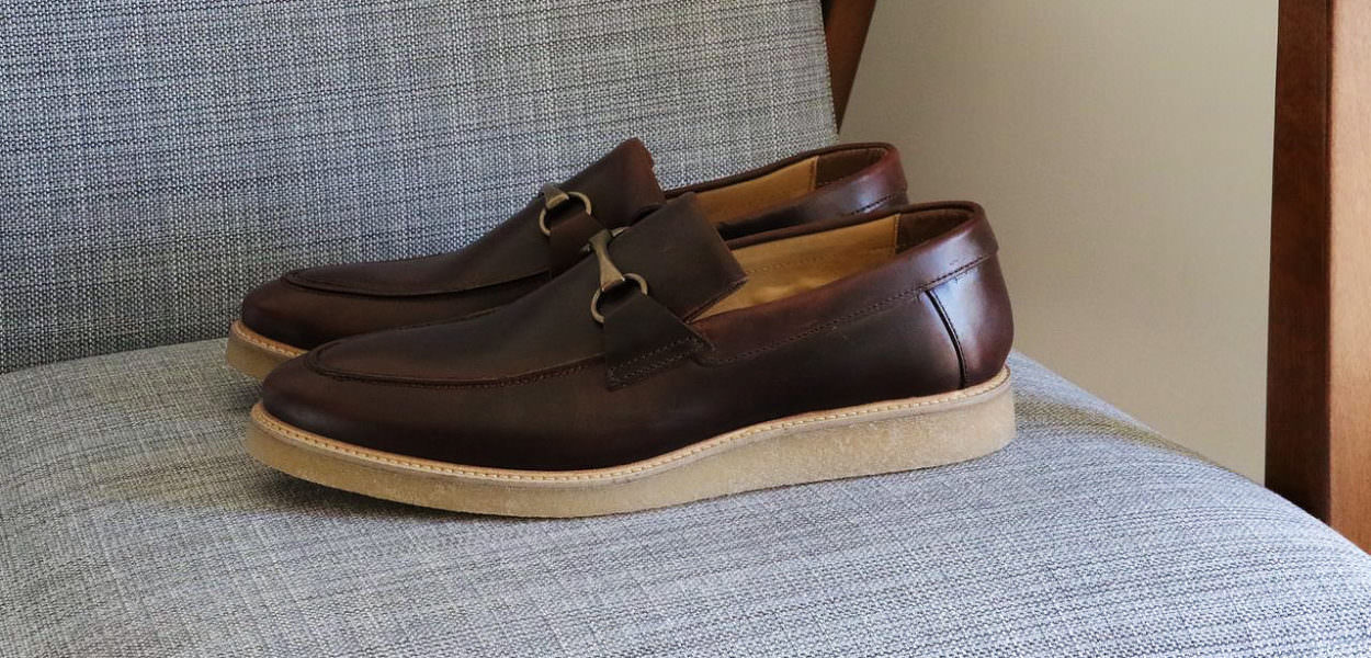 mocassins-cuir-homme