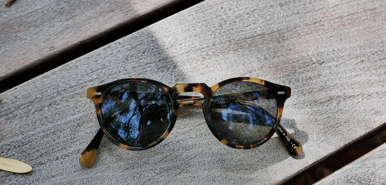 oliver-peoples-men-sunglasses