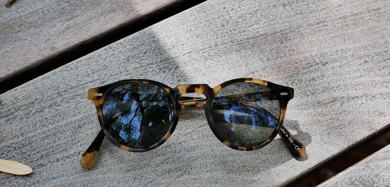 oliver-peoples-men-sunglasses