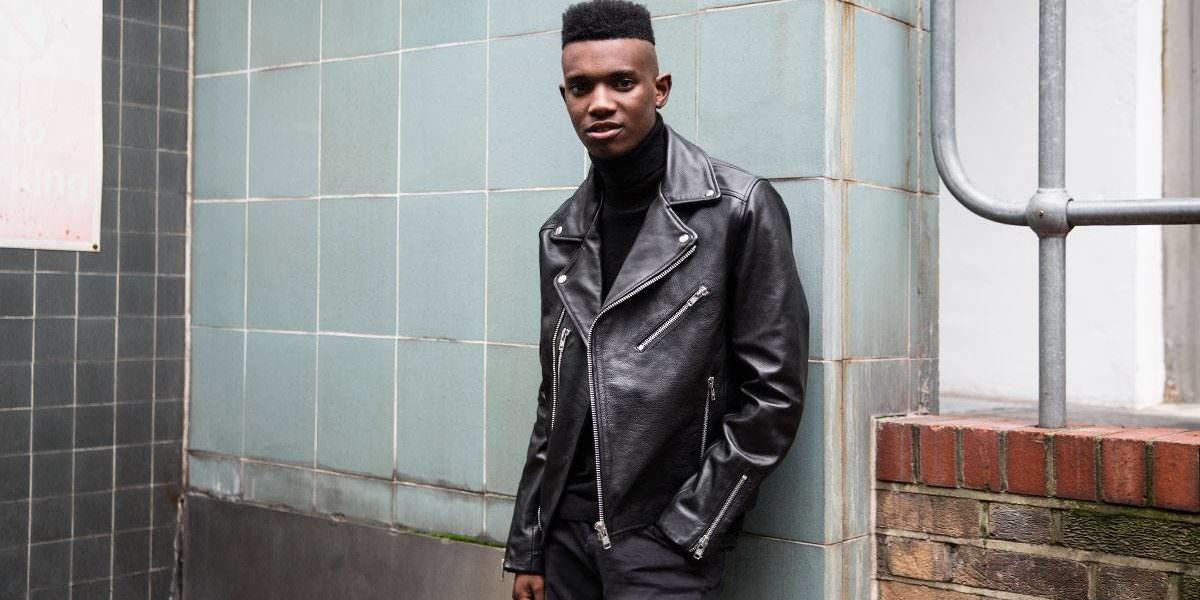 veste-cuir-noir-homme
