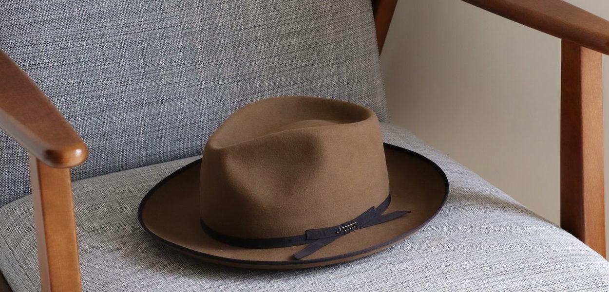 chapeau-fedora-pour-homme
