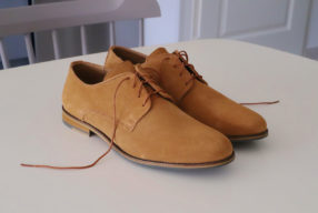 Derbies Gaspard Sparkes