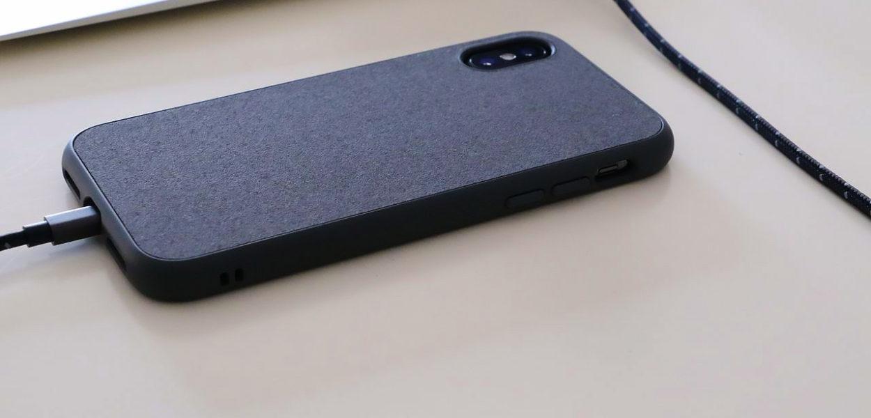 iphonex-silicone