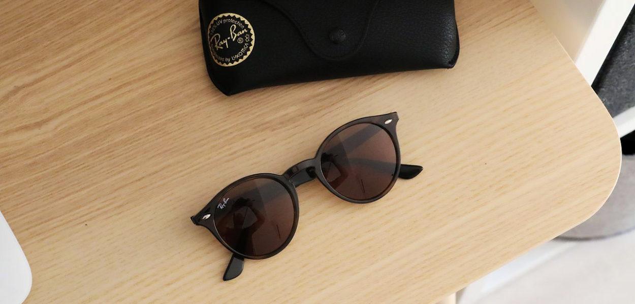 lunettes-de-soleil-marron