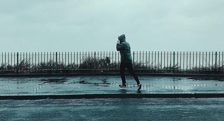 raincoat-guide-pratique