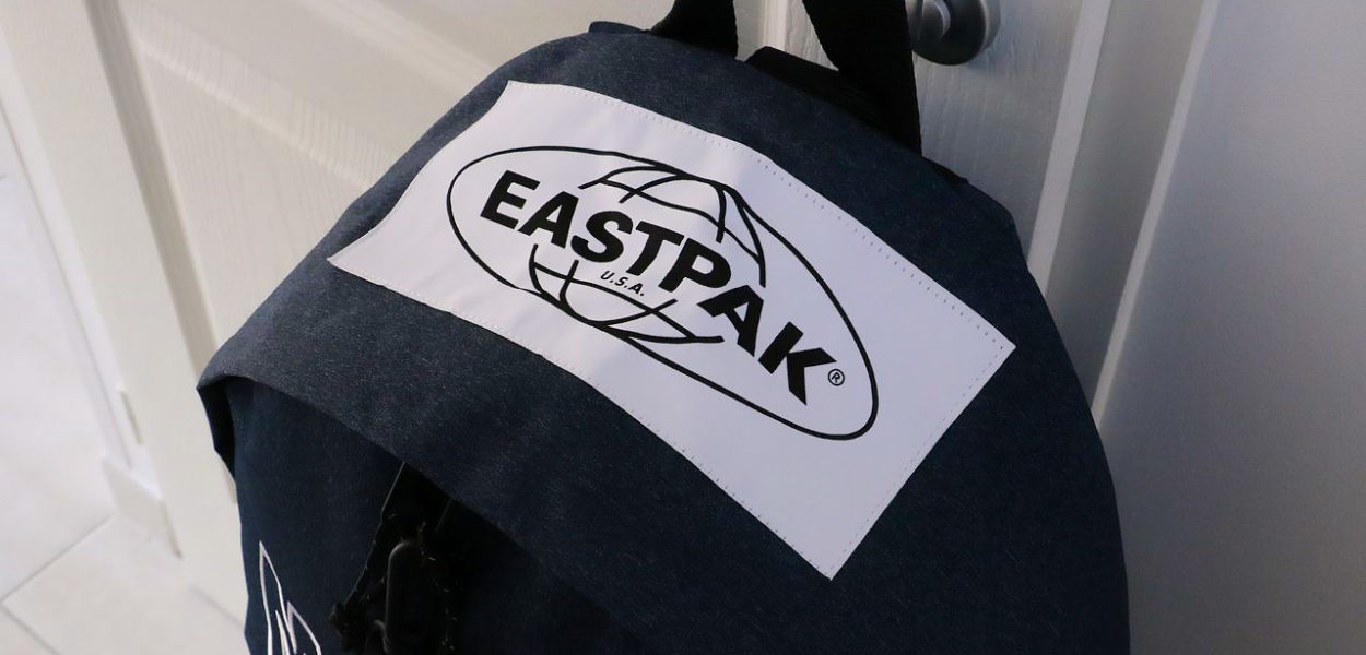 sac-dos-eastpak