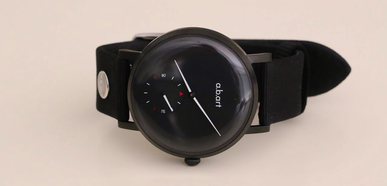 watch-black-abart