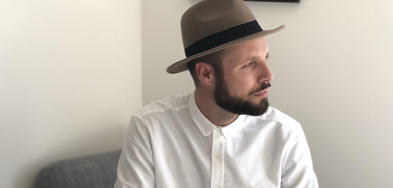 chemise-blanche-classique