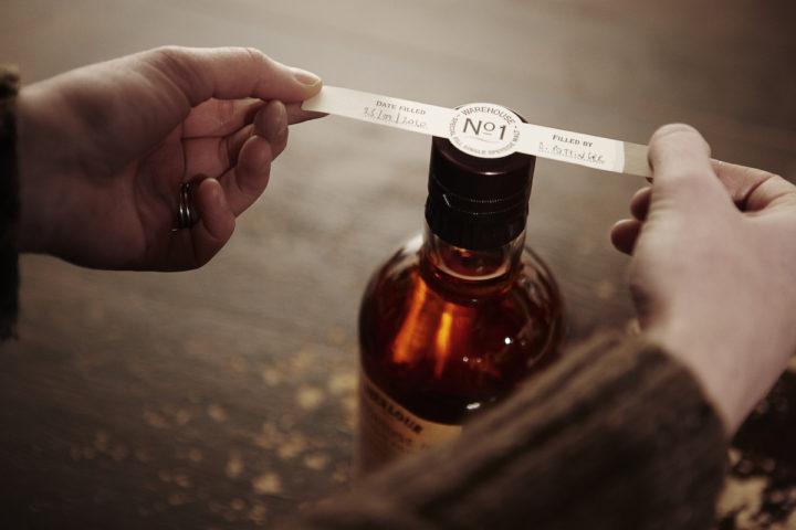 deguster-un-whisky