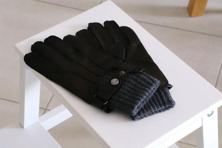 gants-en-cuir-hiver