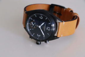 Montre Kronaby Apex