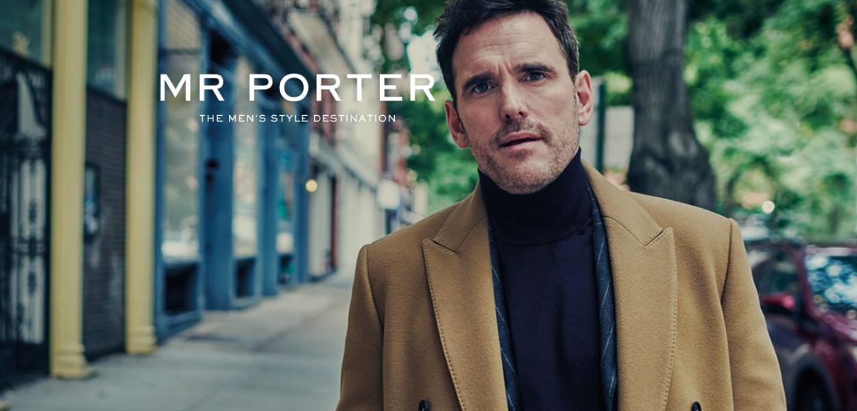 mr-porter-style-men