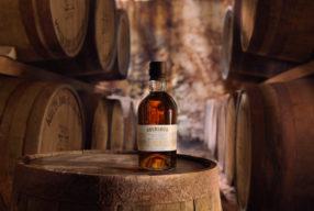 Aberlour : l'un des meilleurs single malt whisky