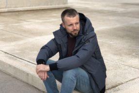 Nobis : Affronter l'hiver avec style