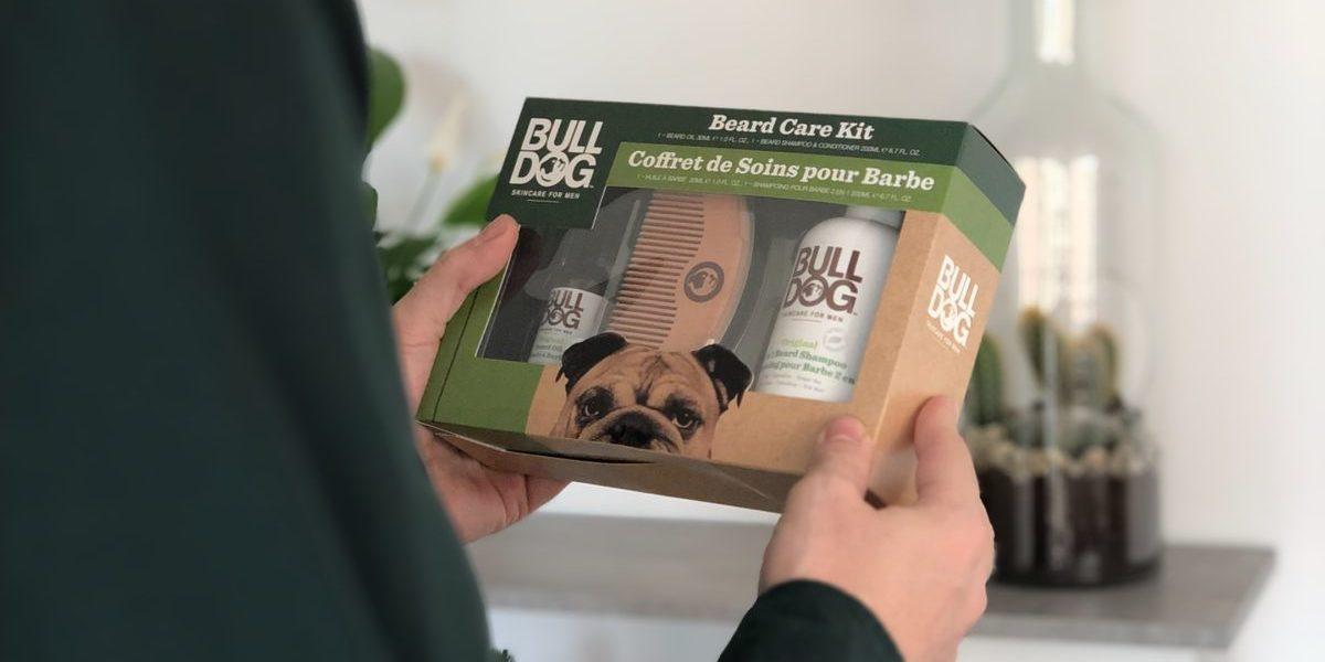 entretien-barbe-bulldog