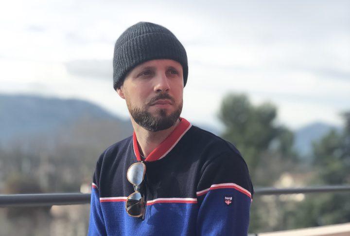pull-de-ski-pour-homme