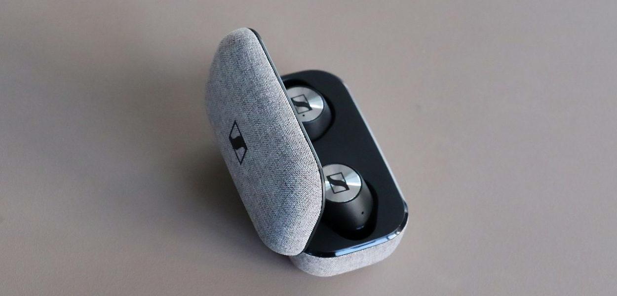 intra-ecouteurs-sans-fil