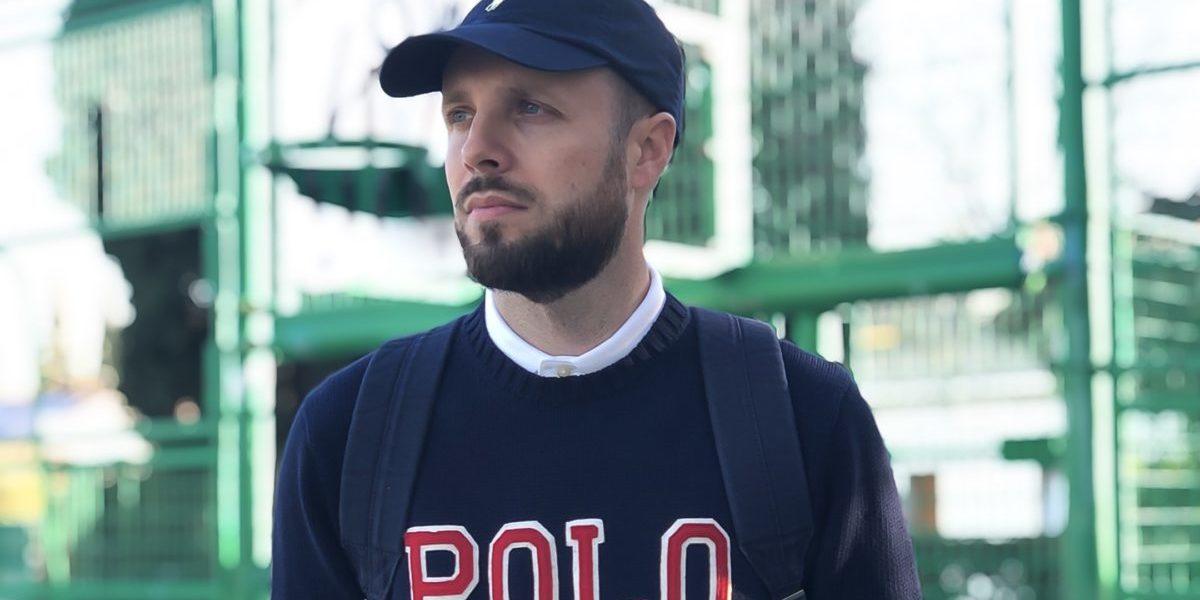 e59ce1b03bd9 Pour finir l année en beauté, j ai eu l honneur de collaborer avec la  marque Polo Ralph Lauren. La marque américaine de prêt-à-porter haut de  gamme fondée ...