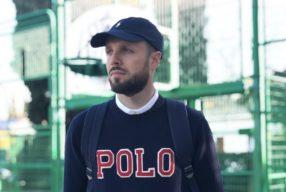 L'esprit Polo Ralph Lauren