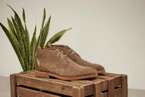 Quelles chaussures porter en hiver ?