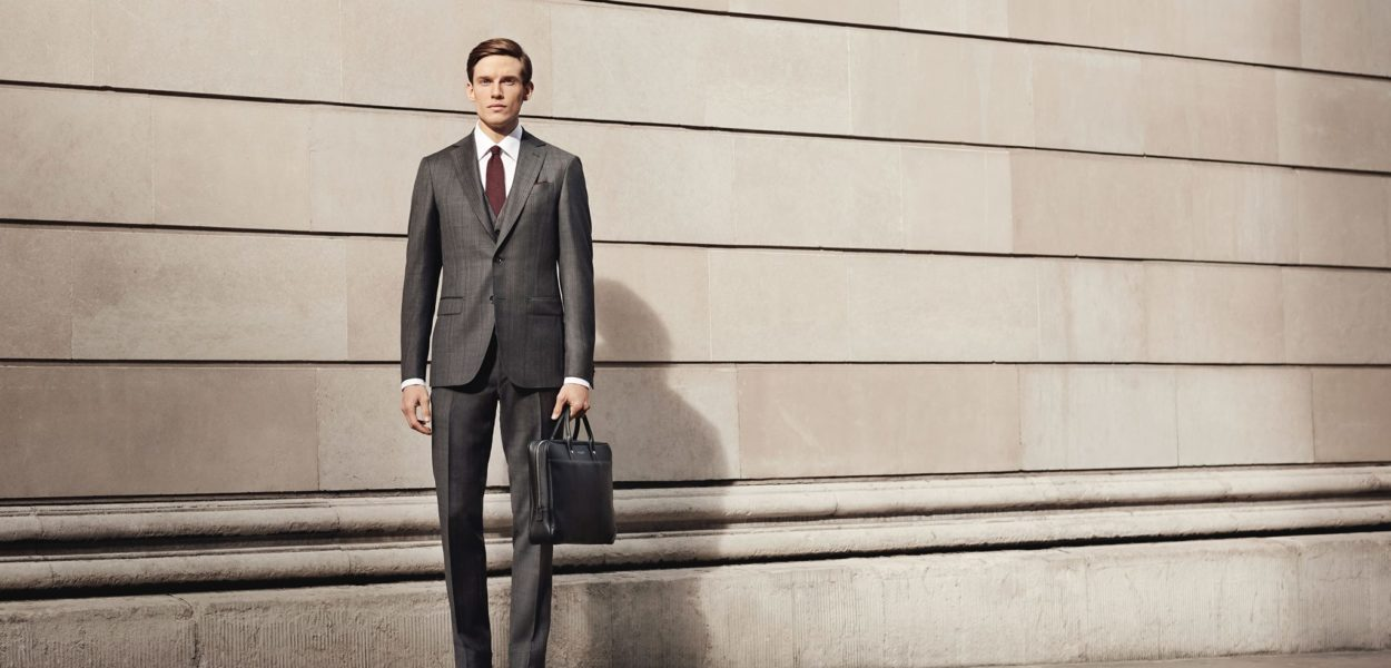 costume-scabal-homme