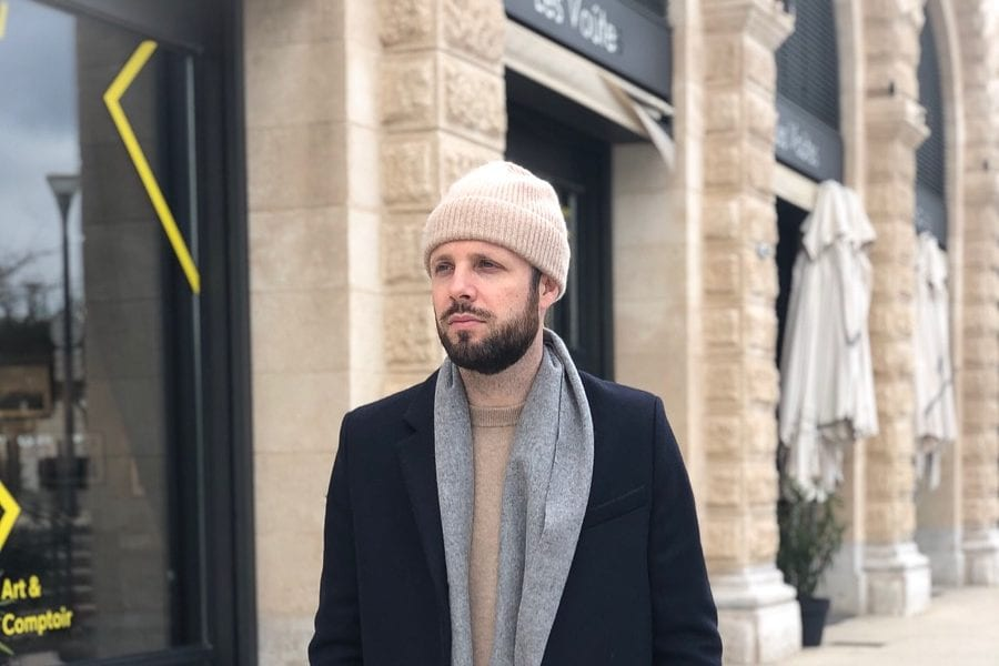look-homme-hiver-manteau