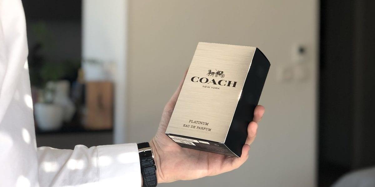 parfum-homme-coach