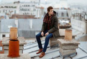 Soldes d'hiver : Les bons plans à ne pas manquer